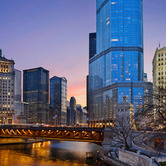 Chicago-riverside-wpcki.jpg