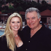 David-and-Jackie-Siegel-wpcki.jpg