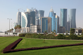 Doha-downtown-district-in-Qatar.jpg