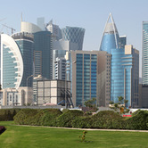 Doha-downtown-district-in-Qatar-wpcki.jpg