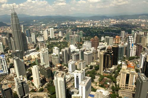 Downtown-Kuala-Lumpur-Malaysia.jpg