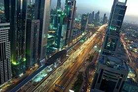 Dubai-skyline-uae.jpg