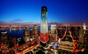 Freedom-Tower-at-sunset-Courtsey-of-Port-Authority-of-New-York-and-New-Jersey.jpg