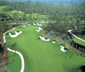 Frenchman-s-Reserve-Country-Club.jpg