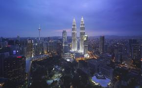 Grand-Hyatt-Malaysia-Skyline.jpg