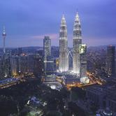 Grand-Hyatt-Malaysia-Skyline-wpcki.jpg