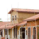House-under-construction-wpcki.jpg