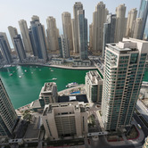 Marina-complex-Dubai-wpcki.jpg