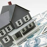 Median-Home-Price-house-on-mney-stack-wpcki.jpg