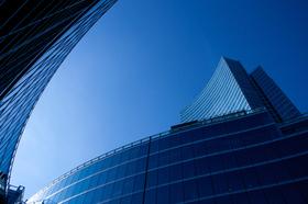 Modern-office-buildings.jpg