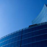 Modern-office-buildings-wpcki.jpg