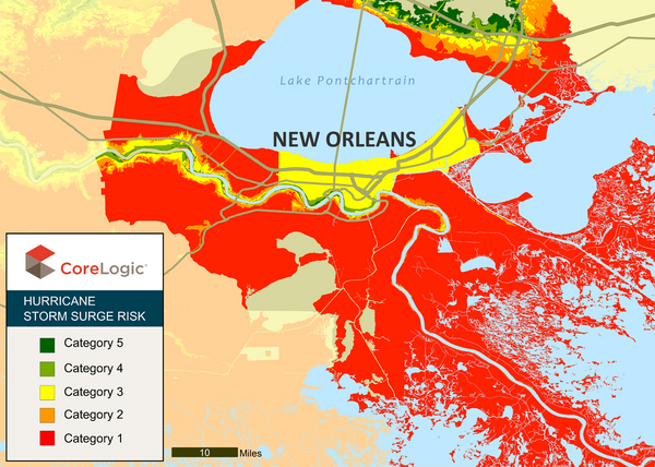 New-Orleans-Storm-Surge-Risk-Map-August-30-2012-Courtesy-of-CoreLogic.jpg