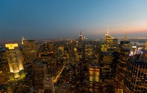 New-York-City-Skyline-at-night.jpg