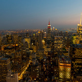 New-York-City-Skyline-at-night-wpcki.jpg