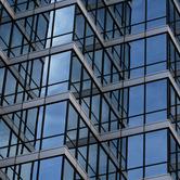 Office-building-sales-wpcki.jpg