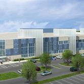 Rendering-Fortis-Cervalis-Datacenter---from-Perkins-Eastman-8.9-wpcki.jpg