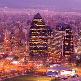 Santiago-Chile-wpcki.jpg