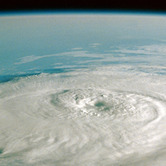 Satellite-image-of-hurricane-wpcki.jpg