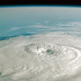 Satellite-image-of-hurricane-wpcki.jpg