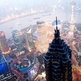 Shanghai-China-skyline-2-wpcki.jpg