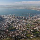 South-Africa-wpcki.jpg
