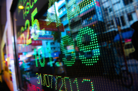 Stock-Purchase.jpg