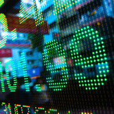 Stock-Purchase-wpcki.jpg