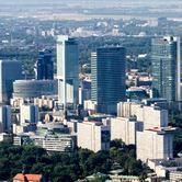 Warsaw-Skyline-poland-wpcki.jpg