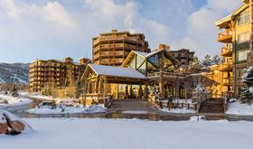 Westgate-Resorts-Park-City-Utah.jpg