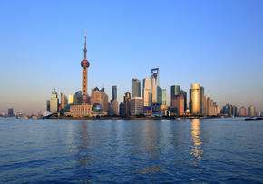 shanghai-China-waterfront.jpg