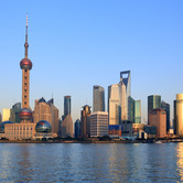 shanghai-China-waterfront-wpcki.jpg