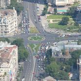 Bucharest-Romania-wpcki.jpg