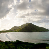 Christophe-Harbour-St-Kitts-wpcki.jpg