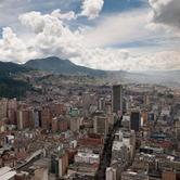 Downtown-Bogota-Colombia-wpcki.jpg