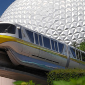 Epcot_ball-Walt-Disney-World-Orlando-wpcki.jpg