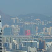Hong-Kong-2012-wpcki.jpg