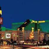 MGM-Springfield-wpcki.jpg