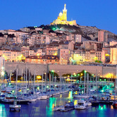 Marseille-France-wpcki.jpg