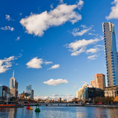 Melbourne-Australia-wpcki.jpg