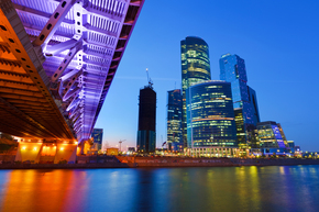Moscow-City-Russia-2.jpg