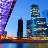 Moscow-City-Russia-2-wpcki.jpg