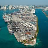 Port-of-Miami-florida-wpcki.jpg
