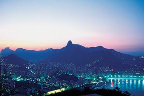 Rio-de-Janeiro-skyline-at-sunset-brazil.jpg