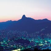 Rio-de-Janeiro-skyline-at-sunset-brazil-wpcki.jpg