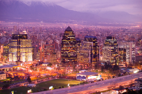 Santiago-Chile-2.jpg