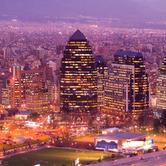 Santiago-Chile-2-wpcki.jpg