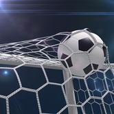 Soccer-Stadium-wpcki.jpg