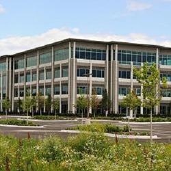 Sysmex-Corporate-Center-9-28-12--Lincolnshire-IL.jpg