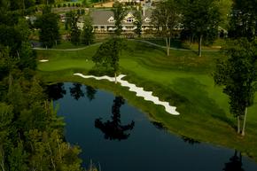 Tullymore-Golf-Resort-Michigan.jpg