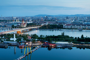 Vienna-austria-skyline.jpg